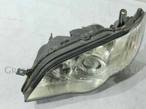 Фара на Subaru Outback BP9 100-20952