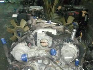 Двигатель на Toyota Crown Majesta UZS186 3UZ-FE 0413386
