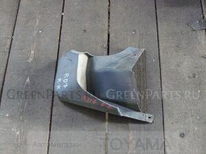 Брызговик на Honda CR-V RD7