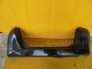 Бампер на Honda Freed GB3