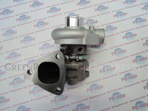 Турбина на Hyundai Galloper ED D4BH 28200-4A210, 49135-04121, 49135-04131, 49177-OK173