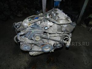 Двигатель на Suzuki Every Landy DA62W K6A