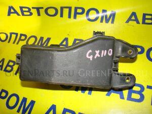 Блок предохранителей на Toyota Verossa GX110 1G