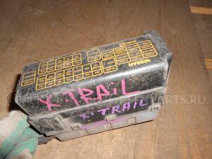 Блок предохранителей на Nissan X-Trail NT30 QR20DE 450526A