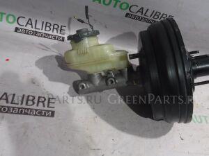 Главный тормозной цилиндр на Honda Accord CH9, CL2, CF3, CF4, CF5, CF6, CF7, CL1, CL3 H23A 1011460