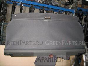 Шторка багажника на Bmw X3 E83 N52B30AF