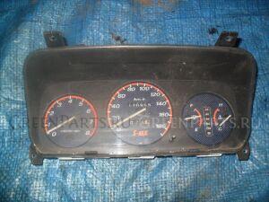 Спидометр на Honda S-MX RH1