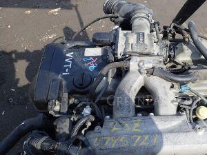 Двигатель на Toyota Aristo JZS160 2JZ-GE 0795721