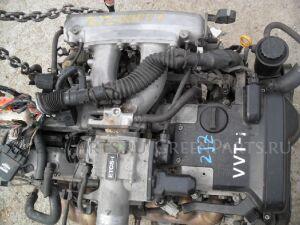 Двигатель на Toyota Aristo JZS160 2JZ-GE 069017