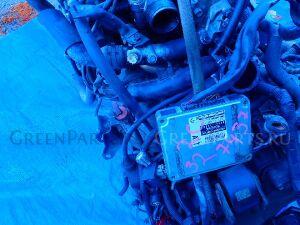 Двигатель на Toyota Corolla CE106 2C 327437