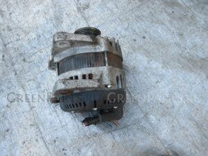 Генератор на Nissan Cube YGZ11 HR15 140A