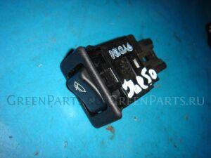 Кнопка на Nissan Terrano Regulus JLR50 VG33E