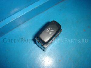 Кнопка на Mitsubishi Outlander XL CW5W 4B12