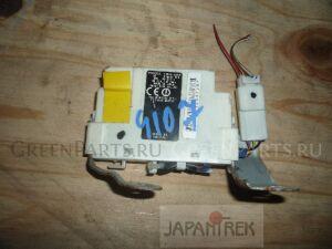 Блок управления на Toyota Prius NHW20 1NZFXE 89992-47020