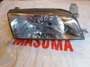 Фара на Toyota Corolla AE109 1349