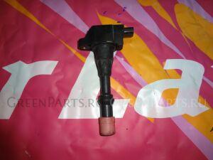 Катушка зажигания на Honda Fit GD4 L15A CM11 109