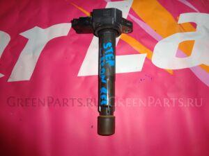 Катушка зажигания на Honda STEP WAGON RF3 K20A 41027C,TC28A