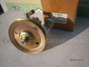 Гур на Nissan Terrano R50 TD27 49110-0W800
