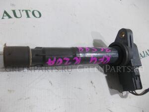 Катушка зажигания на Honda STEP WAGON RF4 K20A 20621B