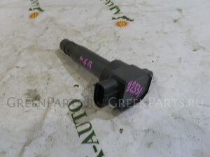 Катушка зажигания на Suzuki Kei HN22S K6A 3340076G0