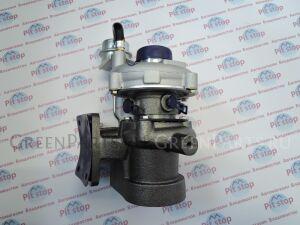 Турбина на Hyundai COUNTY HD65 D4AL 28230-41720, 28230-41730, 708337-5002S