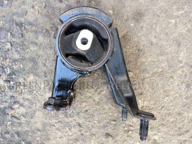 Подушка двигателя на Toyota Prius ZVW30 2ZRFXE TPS2984