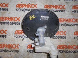 Главный тормозной цилиндр на Mazda Axela BK5P ZY-VE 1407