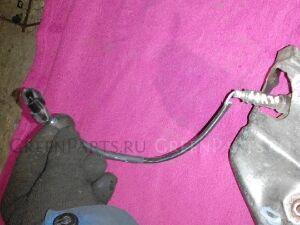 Лямбда-зонд на Mitsubishi Pajero Mini H58A 4A30 MR314933