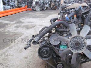 Двигатель на Toyota Noah KR42 7K 0174040
