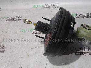 Главный тормозной цилиндр на Honda Accord CH9, CL2, CF3, CF4, CF5, CF6, CF7, CL1, CL3 H23A 1103051