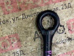 Крюк буксировочный на Toyota Prius ZVW40, ZVW41 2ZRFXE