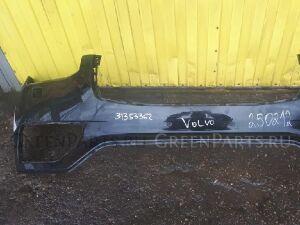 Бампер на Volvo XC90 2