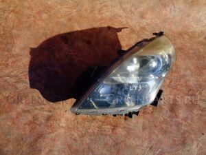 Фара на Mazda Mpv LY3P L3VDT 5620