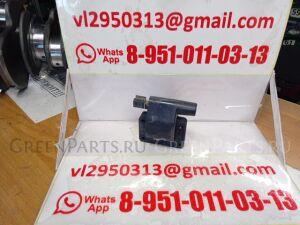 Катушка зажигания на Mitsubishi Pajero V21W 4G64 MD338169