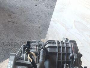 Кпп автоматическая на Toyota Gaia ACM10 1AZFSE A248F02A