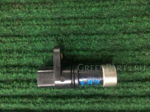Датчик скорости на Honda VEZEL RU1,RU2 L15B