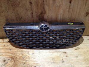 Решетка радиатора на Toyota Duet M100A EJVE