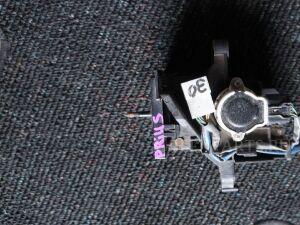 Селектор автоматической кпп на Toyota Prius ZVW30 2ZRFXE
