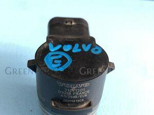 Сонар на Volvo 31471301
