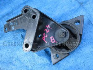 Подушка двигателя на Nissan Serena PC24 SR20