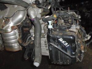 Кпп автоматическая на Mitsubishi Lancer Cedia CS2A 4G15 F1C1A1J7Z-CF3349