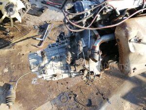 Кпп механическая на Mitsubishi Lancer CS2A 4G15 F5M211VRXC