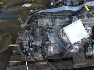 Двигатель на Honda HR-V GH2 D16A 5070