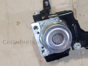 Блок abs на Suzuki Ignis FF21S K12C 116040-40551