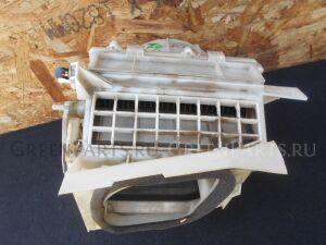 Мотор печки на Nissan Sunny FB15 74