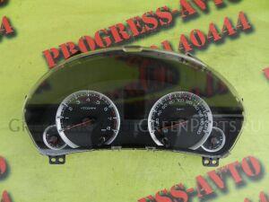 Спидометр на Suzuki Swift ZC72S K12B 34110-71LH4