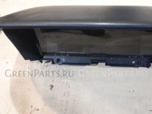 Монитор на Subaru Impreza XV GPE FB20