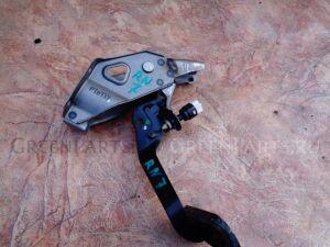 Педаль тормоза на Honda Stream RN7 R18A