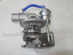 Турбина на Mazda Bongo Friendee SGLW WL WL01-13-700A, WL01-13-700B