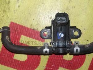 Вакуумный клапан на Honda ACCORD,AVANCIER,ODYSSEY CF3,CF4,CF5,CF6,CF7,CL2,CL3,CH9,TA1,TA2,RA6,RA7 F23A, H23A, F20B, F18B 36162-PCA-N11, 136200-1990